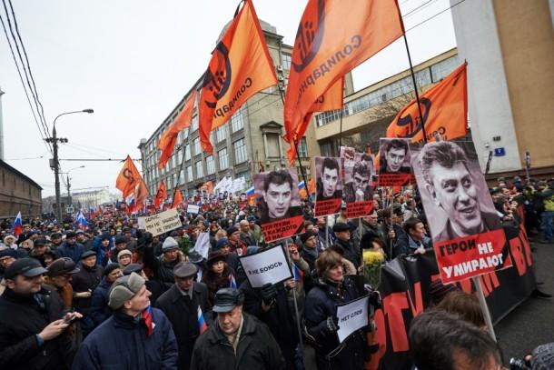 Moskvademo150301